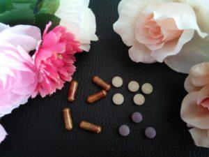 葉酸 不妊治療