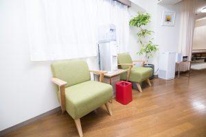 10:00~21:00 @ 羅針堂鍼灸整体院 茅ヶ崎店