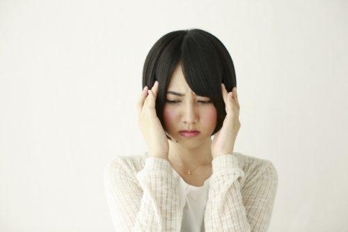 茅ヶ崎,肩こり,頭痛