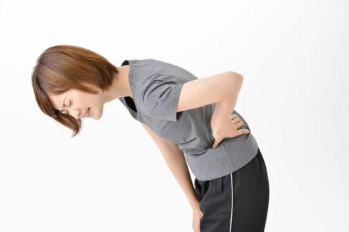 茅ヶ崎,腰痛,腰椎ヘルニア