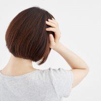 茅ヶ崎,片頭痛