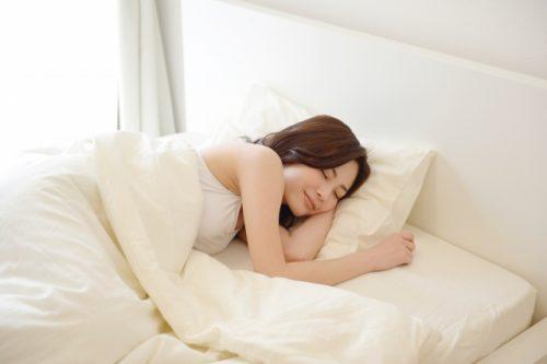 茅ヶ崎,不眠