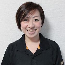 大竹 未紗(オオタケ ミサ)