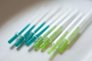 鍼灸治療と自律神経の関係