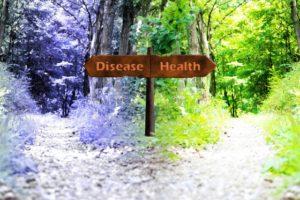 鍼灸と糖尿病の治療について