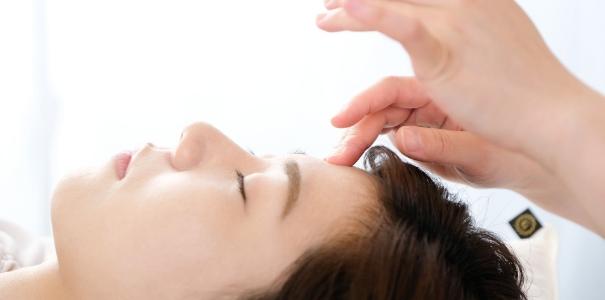 鍼灸と相性の良い治療を知りたい方はこちら